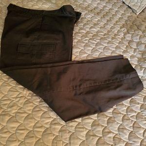 EDWARDS  - Cargo pants